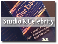 Hollywood Engraved Gifts